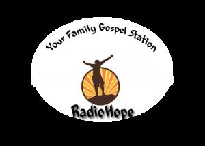 RadioHope Logo2