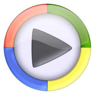 WMP logo
