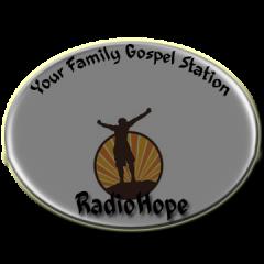RadioHope Inc.